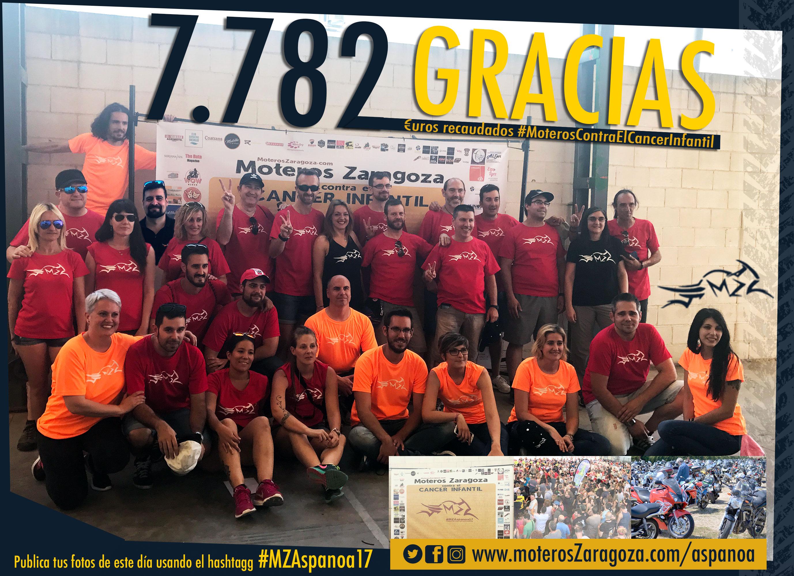 Circuito Zuera : Circuito zuera u2013 moteros zaragoza